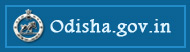 Odisha Government Portal